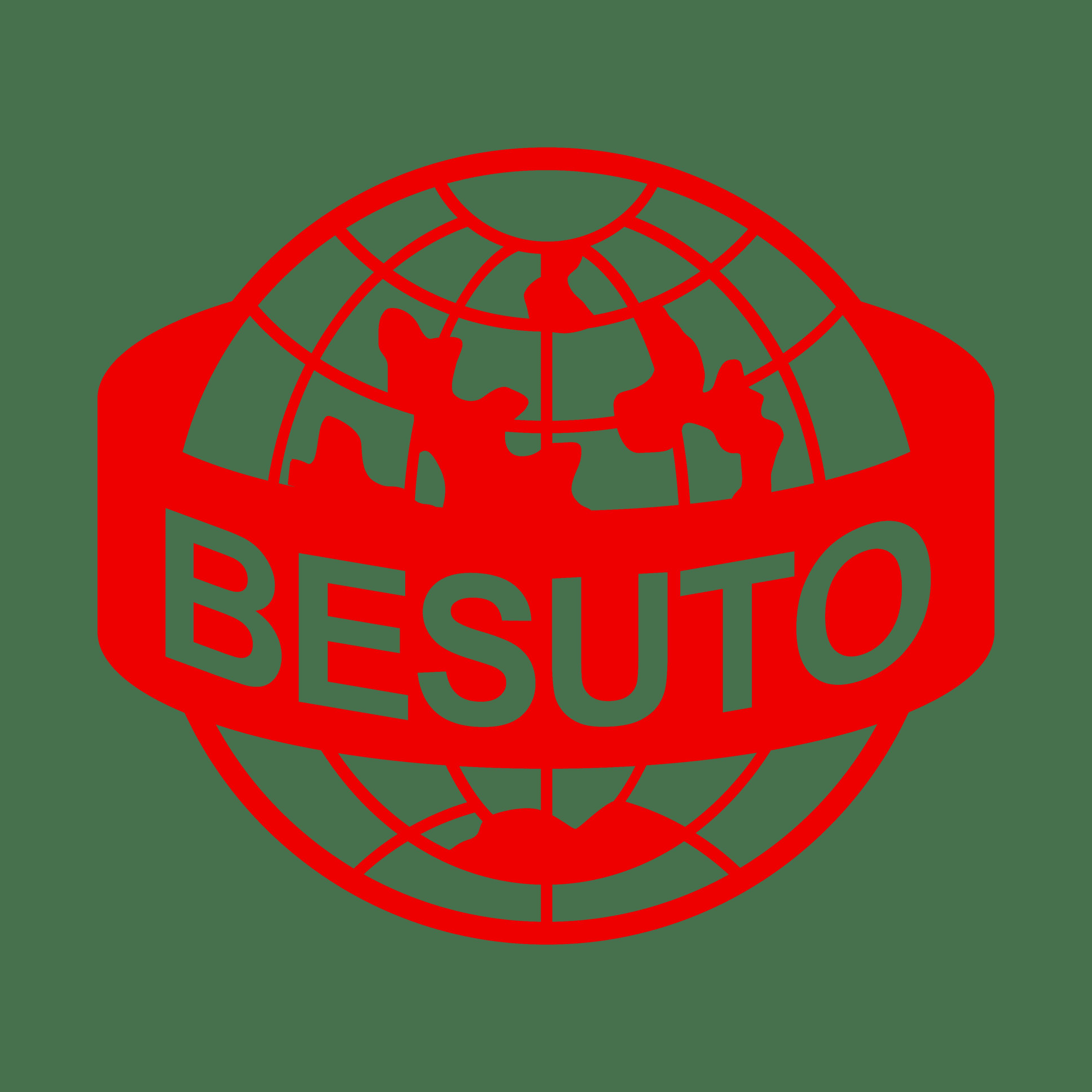 besutofoodcorp.com